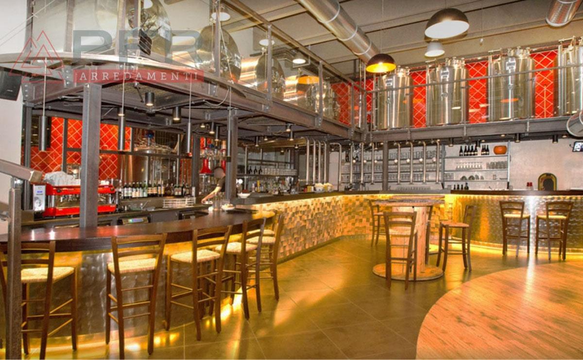 Bar e pub
